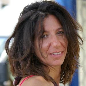 Antonella Bosco