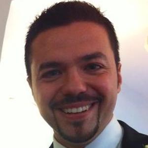 Federico Carparelli
