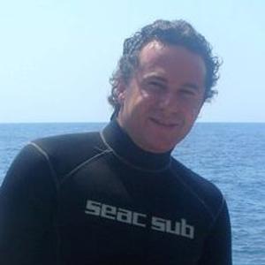 Rudi Facchinetti