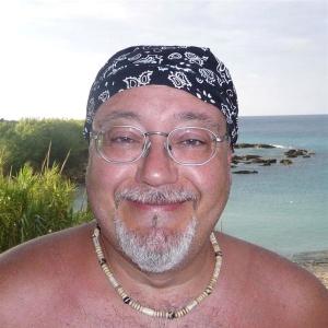 Paolo Rescigno