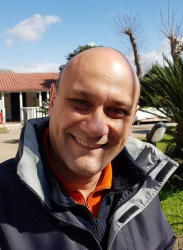 Stefano Loreto Corrente
