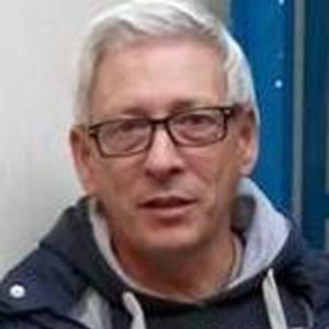 Alberto Iengo