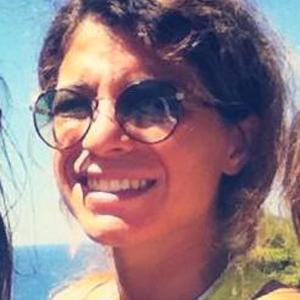 Isabella Tovecci