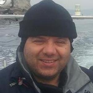 Fabrizio Lorusso