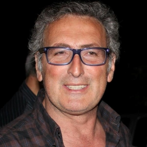 Marcello Cucolo