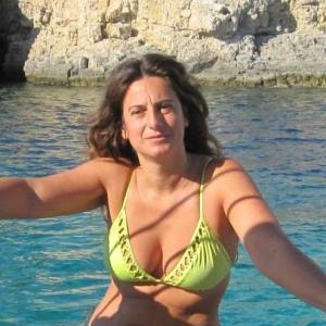 Martia Maddaloni