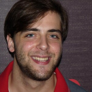 Flavio Bulgarelli
