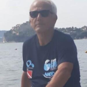 Luigi Rovito